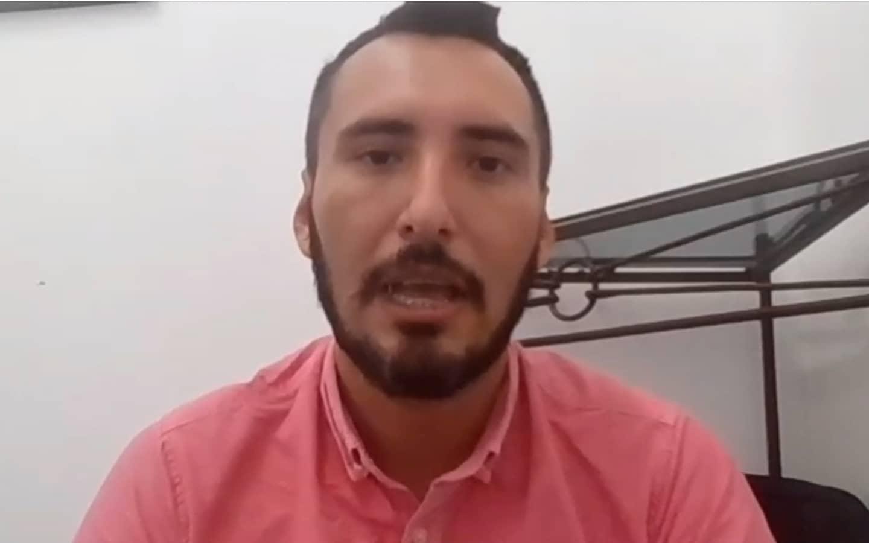 SEGUNDO PLENO UNIVERSITARIO PRIMAVERA 2021 UO CANCÚN