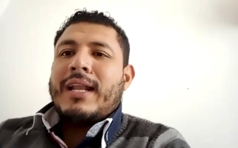 """GDI - """"VIVE UO POSGRADO"""" PRESENTA SUS PROGRAMAS DE MAESTRÍA"""