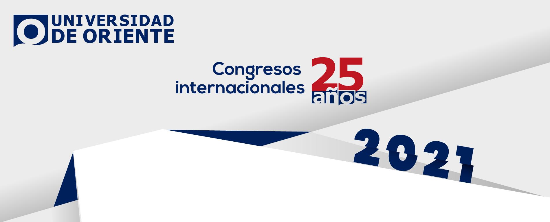 GDI Congresos Internacionales