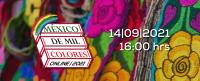 México de Mil Colores UO Cancún