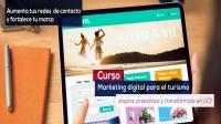 Marketing digital para el turismo UOCANCÚN
