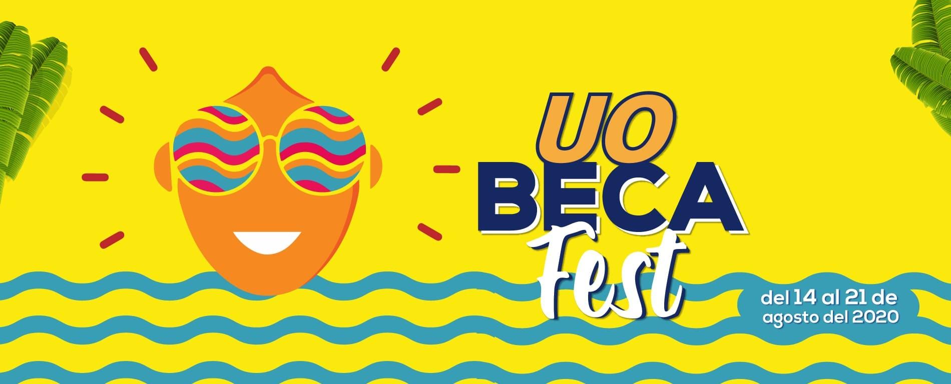 UO Fest