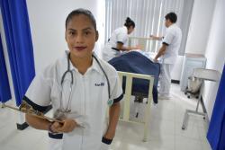 Universidad de Oriente Cancún: capacitadora de excelencia en áreas de salud