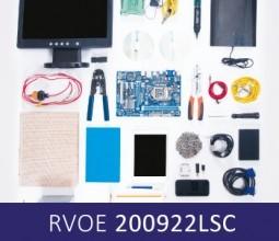 Previo licenciatura en sistemas computacionales