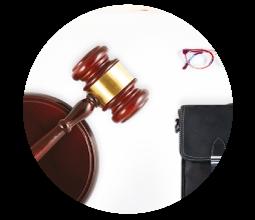 Previo licenciatura en derecho