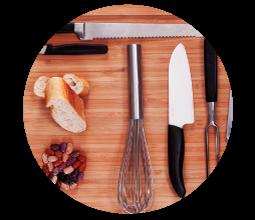 previo licenciatura en gastronomía