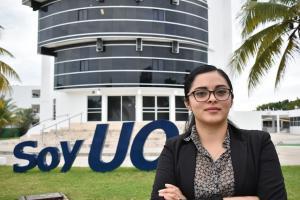 Razones para estudiar una licenciatura ejecutiva en la UO CANCÚN