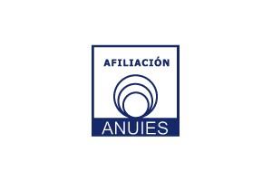 Certificación ANUIES Universidad de Oriente Cancún